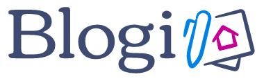 Wartościowe treści blogowe